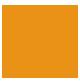 SEO Rank Analyser Logo